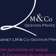 Responsable Back Office Gestion de Patrimoine - CDI
