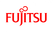 Fujitsu Technology Solutions France