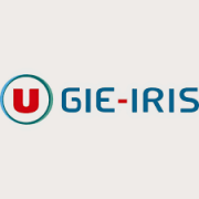 IRIS - GIE informatique groupement U
