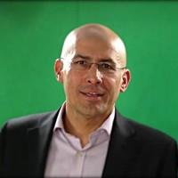 Andrés Malavé