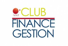 Club Gestion Finance